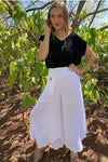 36259 Ebony Beach Pant