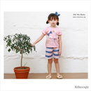 BETTY SET - BOY & GIRL