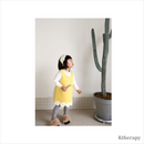 FORSYTHIA DRESS - K therapy