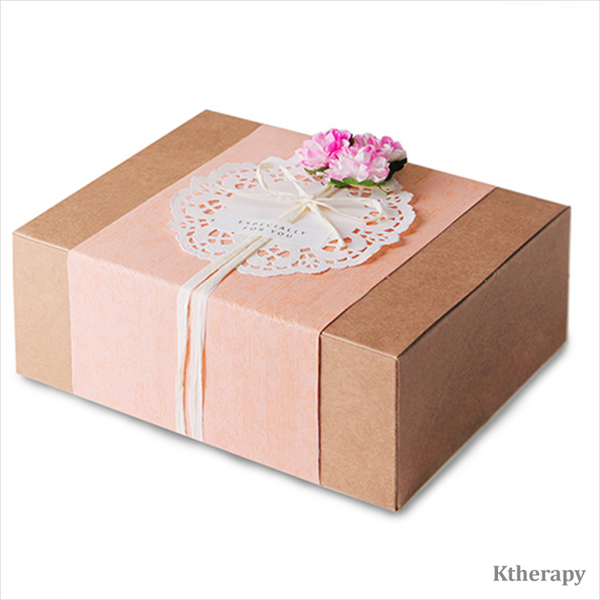 GIFT PACKAGE - K therapy