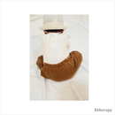 KNITTED BLOOMER - K therapy