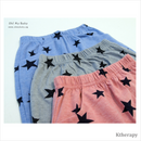 STAR BAGGY - K therapy