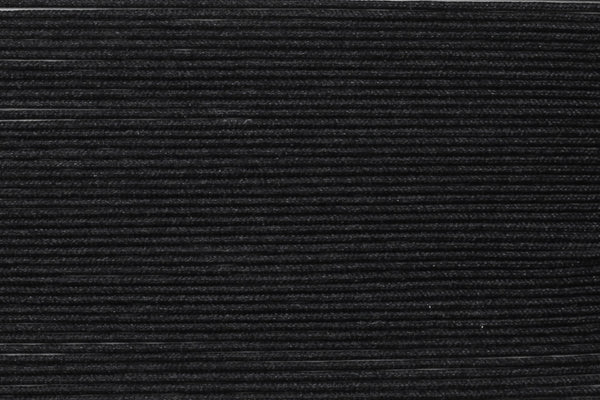 Black Nylon Thread – 0.4mm (5 metres)