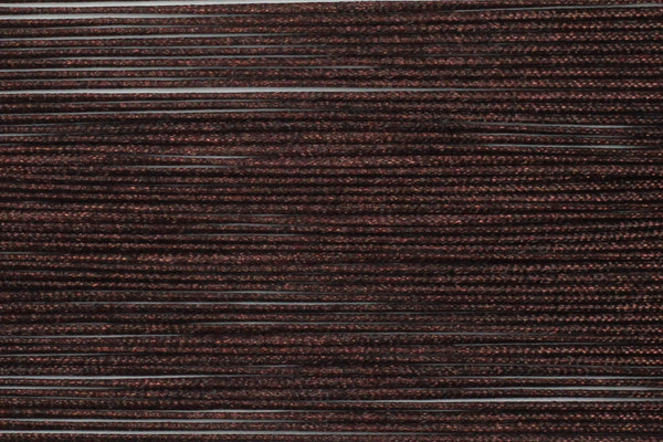 Brown Nylon Thread – 0.4mm (5 metres)