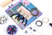 Complete Jewellery Making Starter Kit
