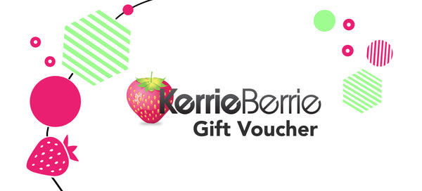 Jewellery Making Class Gift Voucher