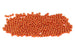 Kerrie Berrie Size 8 Seed Beads for Jewellery Making With UK Delivery in  metallic orange