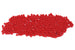 Kerrie Berrie Size 8 Seed Beads for Jewellery Making With UK Delivery in opaque red