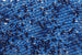 Kerrie Berrie UK Seed Beads for Jewellery Making Size 11 Seed Beads in Transparent Dark Blue