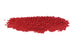 Kerrie Berrie UK Seed Beads for Jewellery Making Miyuki Size 15 Seed Beads in Dark Red