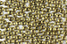 Brushed Brass Spacer Beads – 4mm x 2mm (200pcs)