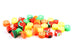 Cute Fruit Beads for Kids Crafts and Jewellery Making