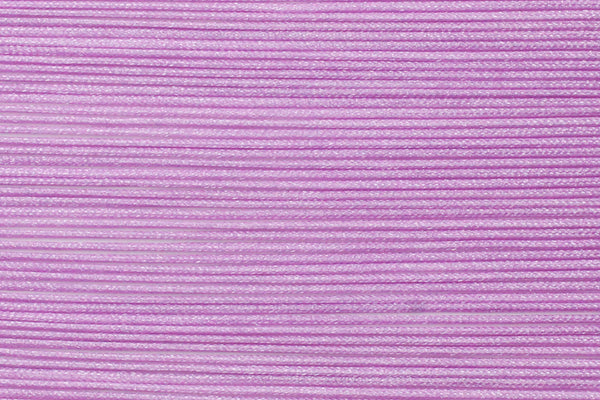 Lilac Nylon Thread – 0.4mm (5 metres)
