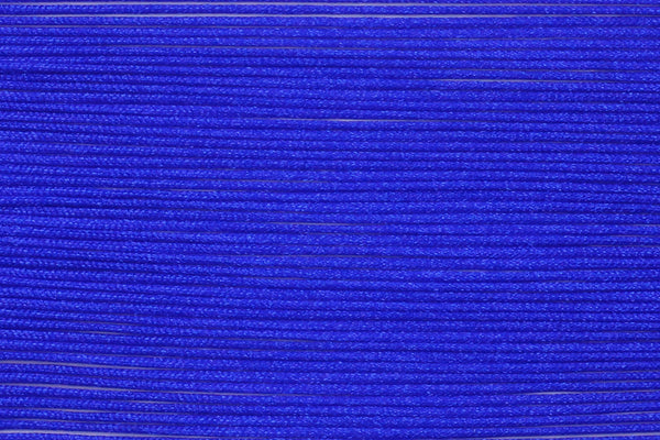Bright Royal Blue Nylon Thread – 0.4mm (5 metres)