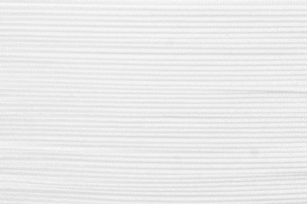 White Nylon Thread – 0.4mm (5 metres)