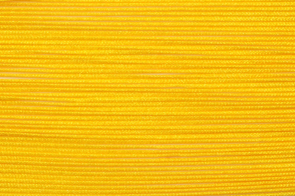Yellow Nylon Thread – 0.4mm (5 metres)