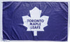 Toronto Maple Leafs Flag-3x5 Banner-100% polyester