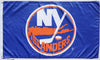 New York lslanders Flag-3x5 Banner-100% polyester - flagsshop