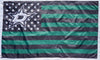 Dallas Stars Flag-3x5 Banner-100% polyester - flagsshop