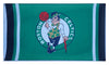 Boston Celtics Flag-3x5 Banner-100% polyester