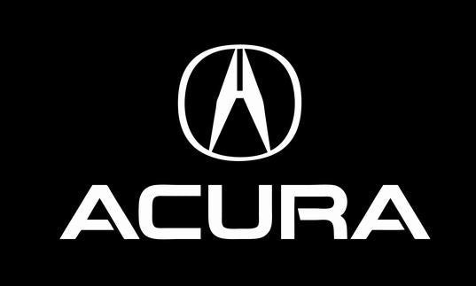 Acura Flag-3x5 Banner-100% polyester - flagsshop