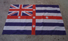 Australian federation flag,ederation racing banner, 90*150 CM flag-3x5ft - flagsshop