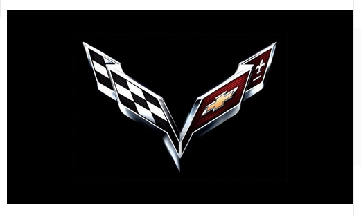 Chevrolet flag-3x5 Chevy Racing Banner - flagsshop