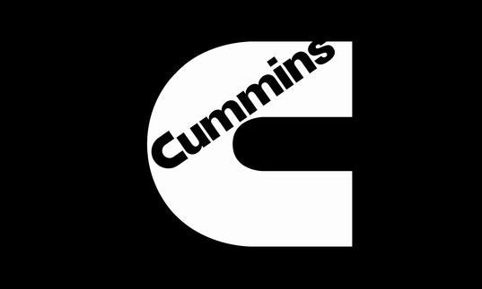 Cummins Flag-3x5 banner flags-100% polyester - flagsshop