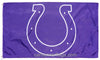 Indianapolis Colts Flag-3x5 NFL Banner-100% polyester- super bowl