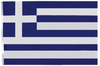 Greece Flag Banner Greek National Flag-Grece Flag -3x5ft