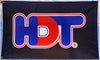 Holden HDT Flag - flagsshop