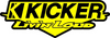 Kicker Flag-Custom flags-100% polyester - flagsshop