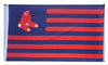Boston  Red Sox Flag-3x5 Banner-100% polyester