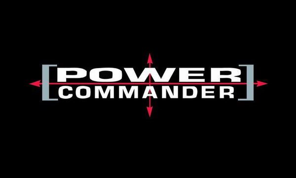 Power Commander Flag-3x5 PowerCommander Banner-100% polyester - flagsshop