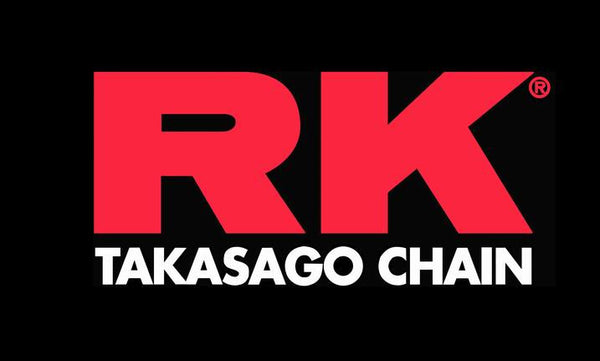 RK Takasago Chain Flag-3x5 Banner-100% polyester - flagsshop
