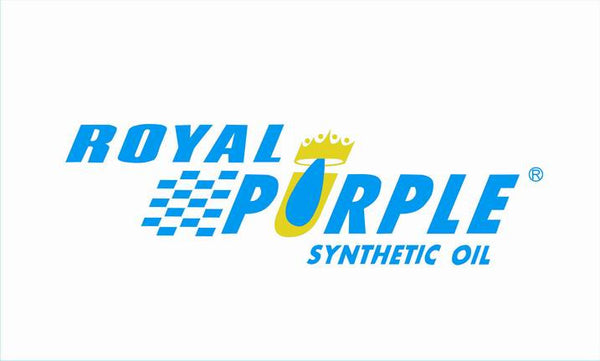 ROYAL PURPLE Flag-3x5 Banner-100% polyester - flagsshop