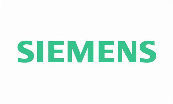 SIEMENS Flag-3x5 Banner-100% polyester - flagsshop