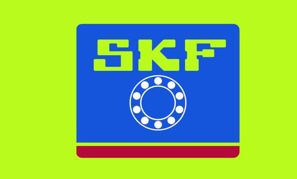SKF Flag-3x5 Banner-100% polyester - flagsshop