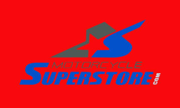 Motorcycle Superstore Flag-3x5 Banner-100% polyester - flagsshop