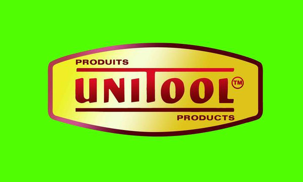 UNITOOL Flag-3x5 Banner-100% polyester - flagsshop