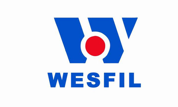 WESFIL Flag-3x5 Banner-100% polyester