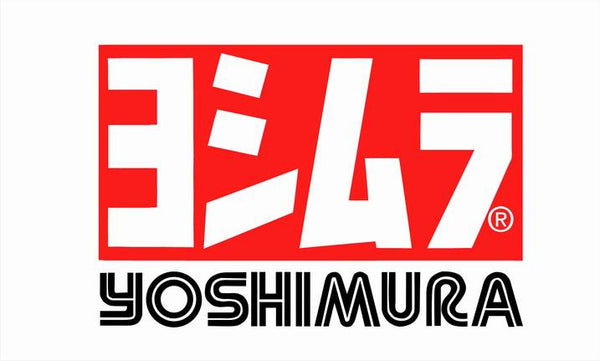 YOSHIMURA Flag-3x5 Banner-100% polyester - flagsshop