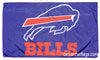 Buffalo Bills Flag-3x5 NFL Buffalo Bills Flag Banner-100% polyester-Stripes-Champions-super bowl