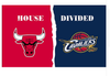 Chicago Bulls Flag-3x5 Chicago Bull flags Banner-100% polyester - flagsshop