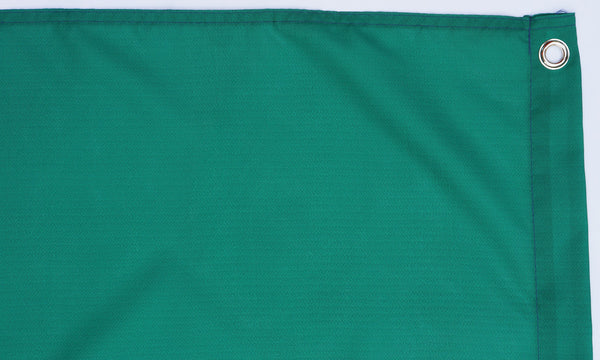 Castrol flag-3x5 FT-100% polyester Banner-2 Metal Grommets - flagsshop