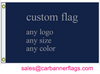 Custom flags-100% polyester - flagsshop