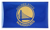 Golden State Warriors Flag-3x5 Banner-100% polyester