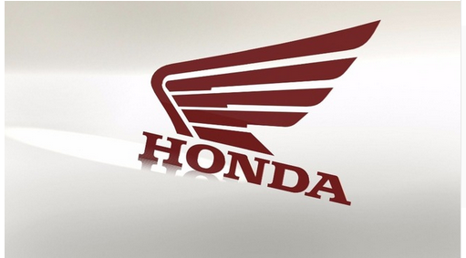 Honda Flag-3x5 Honda Racing Motorcycles Banner-100% polyester-2 Metal Grommets - flagsshop