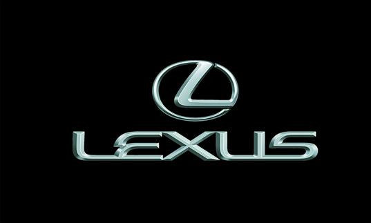 Lexus Flag-3x5 Banner-100% polyester-F sport - flagsshop