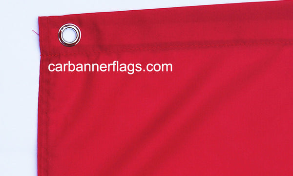 Oldsmobile Flag-3x5 Banner-100% polyester - flagsshop